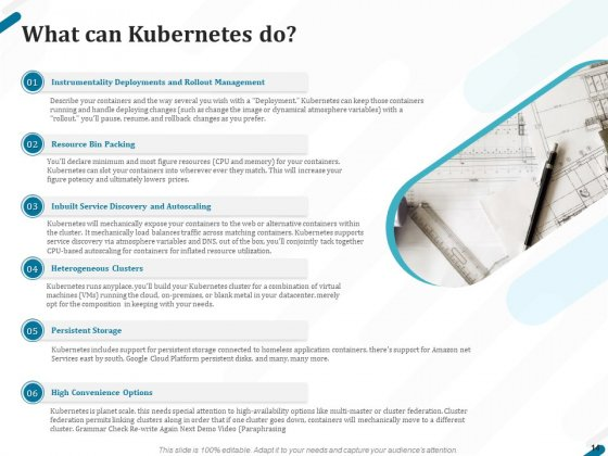 Kubernetes_Containers_Architecture_Overview_Ppt_PowerPoint_Presentation_Complete_Deck_With_Slides_Slide_14