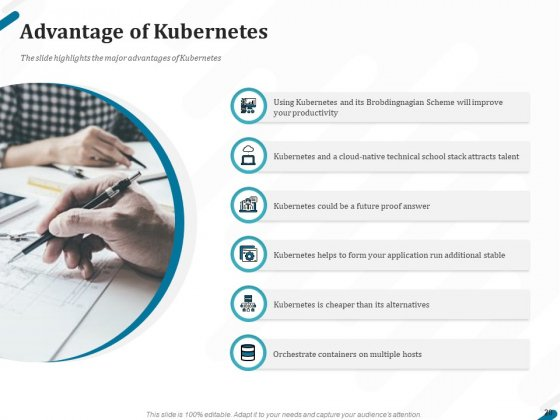 Kubernetes_Containers_Architecture_Overview_Ppt_PowerPoint_Presentation_Complete_Deck_With_Slides_Slide_20