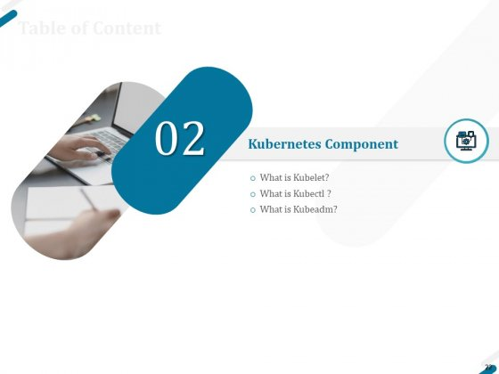 Kubernetes_Containers_Architecture_Overview_Ppt_PowerPoint_Presentation_Complete_Deck_With_Slides_Slide_22