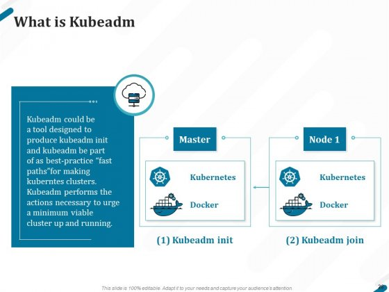 Kubernetes_Containers_Architecture_Overview_Ppt_PowerPoint_Presentation_Complete_Deck_With_Slides_Slide_26