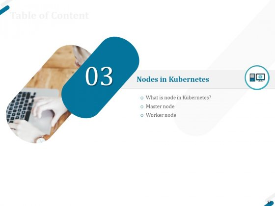 Kubernetes_Containers_Architecture_Overview_Ppt_PowerPoint_Presentation_Complete_Deck_With_Slides_Slide_27