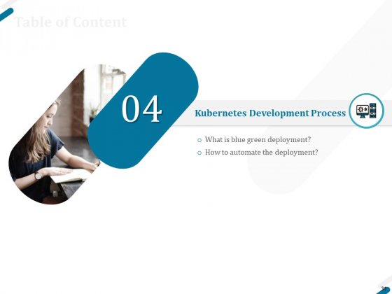 Kubernetes_Containers_Architecture_Overview_Ppt_PowerPoint_Presentation_Complete_Deck_With_Slides_Slide_31