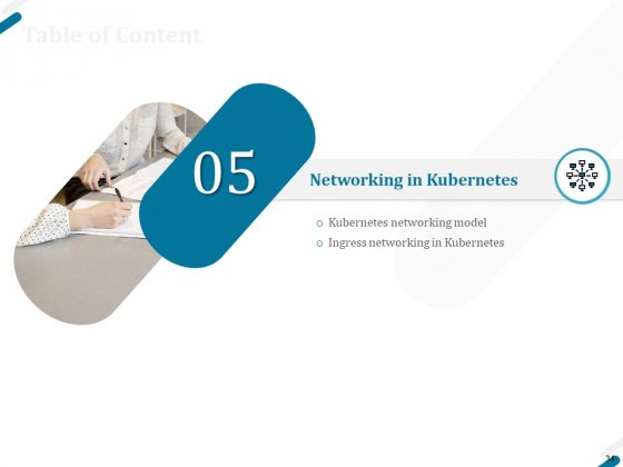 Kubernetes_Containers_Architecture_Overview_Ppt_PowerPoint_Presentation_Complete_Deck_With_Slides_Slide_34