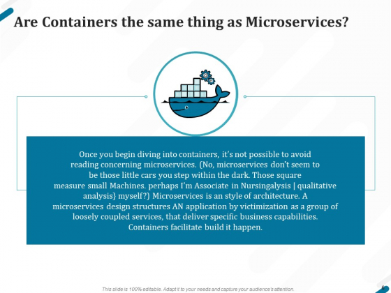 Kubernetes_Containers_Architecture_Overview_Ppt_PowerPoint_Presentation_Complete_Deck_With_Slides_Slide_6