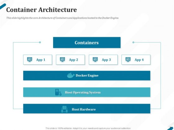 Kubernetes_Containers_Architecture_Overview_Ppt_PowerPoint_Presentation_Complete_Deck_With_Slides_Slide_9