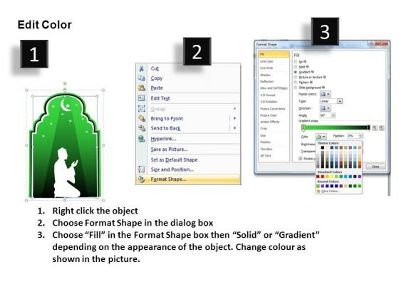kaaba_islam_powerpoint_slides_and_ppt_diagram_templates_3