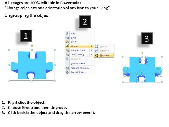 key_to_success_editable_powerpoint_slides_and_ppt_templates_3