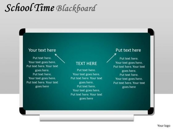 kids_school_time_blackboard_powerpoint_slides_and_ppt_diagram_templates_1