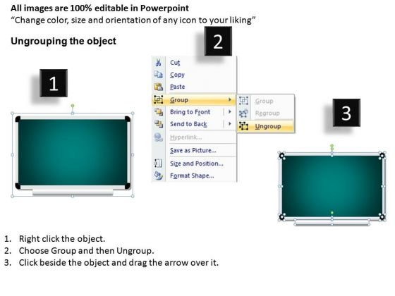kids_school_time_blackboard_powerpoint_slides_and_ppt_diagram_templates_2