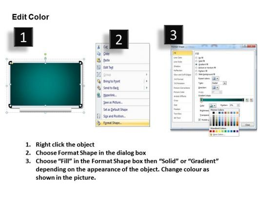 kids_school_time_blackboard_powerpoint_slides_and_ppt_diagram_templates_3