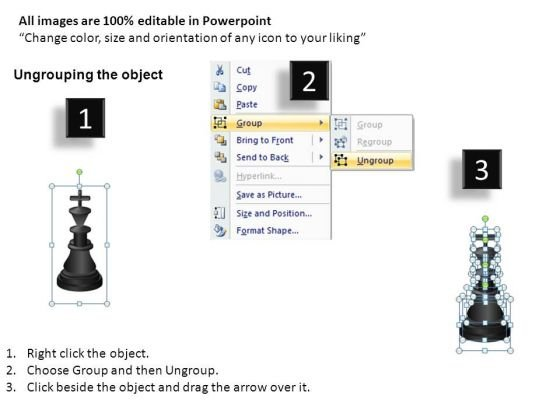 king_knight_pawn_chess_powerpoint_templates_2