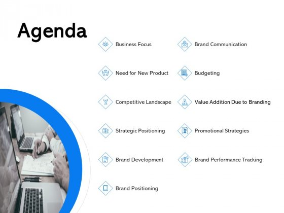 Label Building Initiatives Agenda Ppt Ideas Graphic Tips PDF