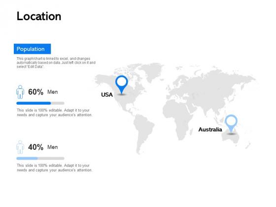 Label Building Initiatives Location Ppt Graphics PDF