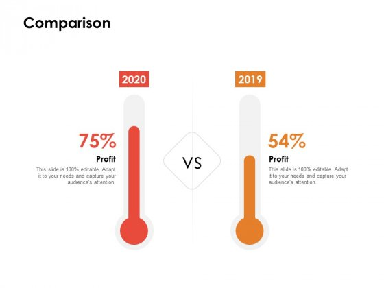 Label Identity Design Comparison Ppt PowerPoint Presentation Layouts Vector PDF