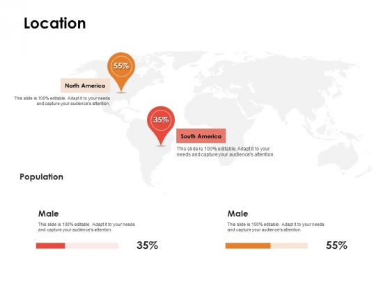 Label Identity Design Location Ppt PowerPoint Presentation Pictures Maker PDF