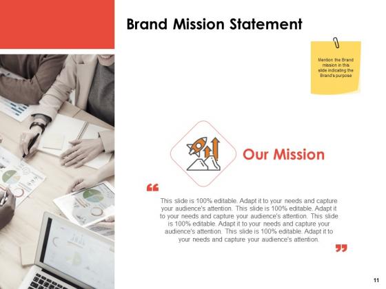 Label_Identity_Design_Ppt_PowerPoint_Presentation_Complete_Deck_With_Slides_Slide_11