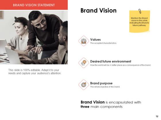 Label_Identity_Design_Ppt_PowerPoint_Presentation_Complete_Deck_With_Slides_Slide_12