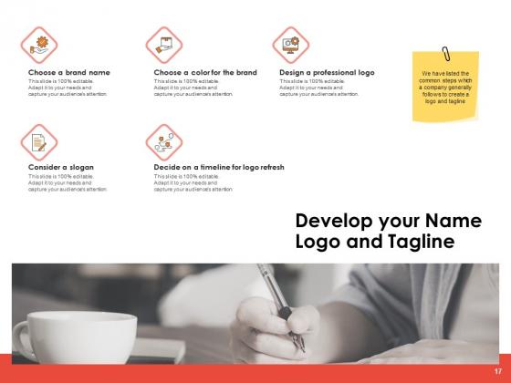 Label_Identity_Design_Ppt_PowerPoint_Presentation_Complete_Deck_With_Slides_Slide_17
