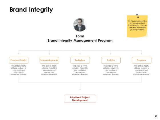 Label_Identity_Design_Ppt_PowerPoint_Presentation_Complete_Deck_With_Slides_Slide_20