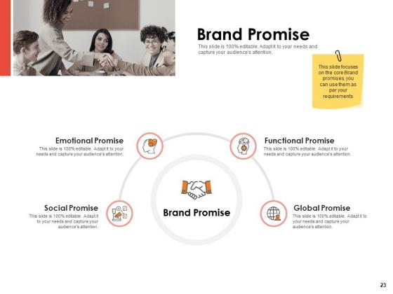 Label_Identity_Design_Ppt_PowerPoint_Presentation_Complete_Deck_With_Slides_Slide_23