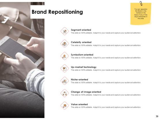 Label_Identity_Design_Ppt_PowerPoint_Presentation_Complete_Deck_With_Slides_Slide_39