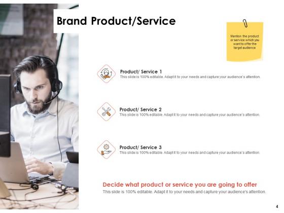 Label_Identity_Design_Ppt_PowerPoint_Presentation_Complete_Deck_With_Slides_Slide_4