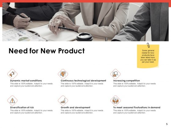 Label_Identity_Design_Ppt_PowerPoint_Presentation_Complete_Deck_With_Slides_Slide_5