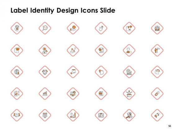 Label_Identity_Design_Ppt_PowerPoint_Presentation_Complete_Deck_With_Slides_Slide_50