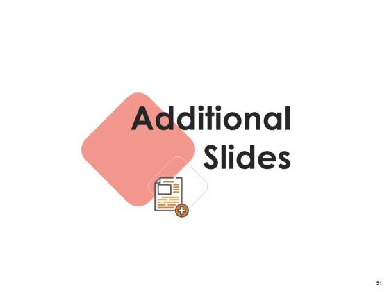 Label_Identity_Design_Ppt_PowerPoint_Presentation_Complete_Deck_With_Slides_Slide_51
