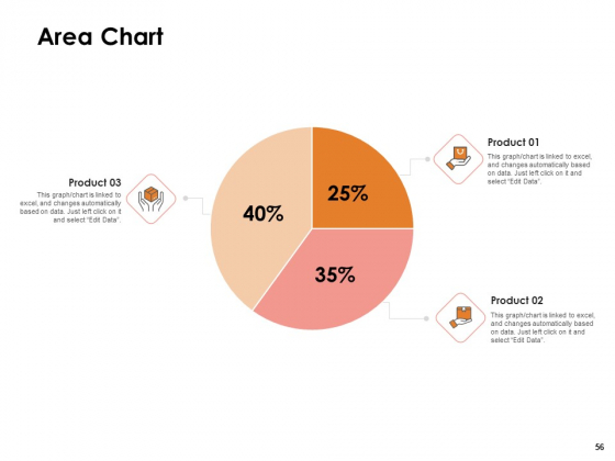 Label_Identity_Design_Ppt_PowerPoint_Presentation_Complete_Deck_With_Slides_Slide_56