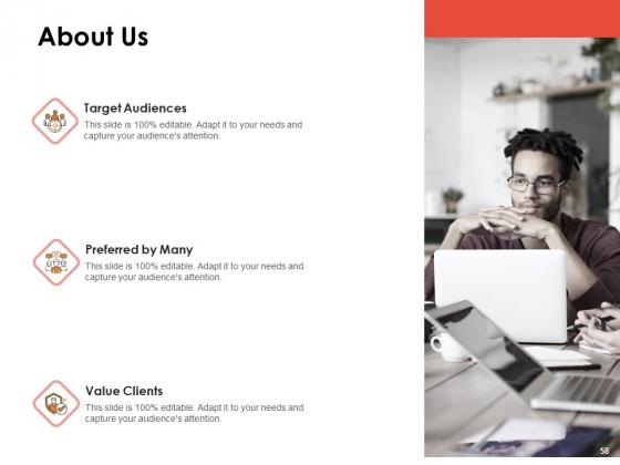 Label_Identity_Design_Ppt_PowerPoint_Presentation_Complete_Deck_With_Slides_Slide_58
