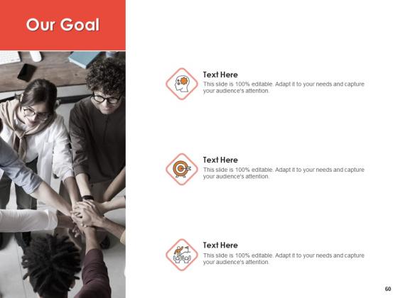 Label_Identity_Design_Ppt_PowerPoint_Presentation_Complete_Deck_With_Slides_Slide_60
