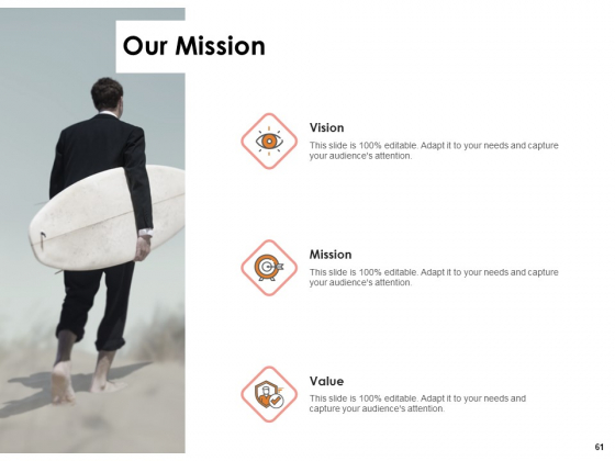 Label_Identity_Design_Ppt_PowerPoint_Presentation_Complete_Deck_With_Slides_Slide_61