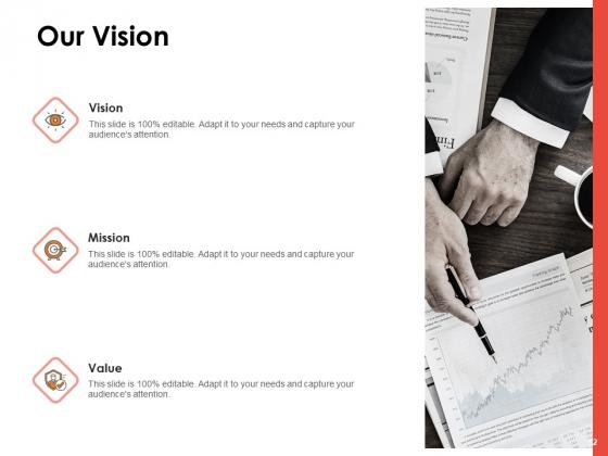 Label_Identity_Design_Ppt_PowerPoint_Presentation_Complete_Deck_With_Slides_Slide_62