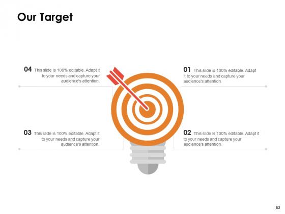 Label_Identity_Design_Ppt_PowerPoint_Presentation_Complete_Deck_With_Slides_Slide_63