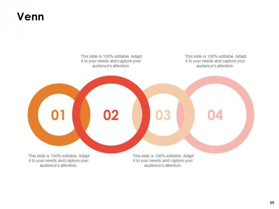 Label_Identity_Design_Ppt_PowerPoint_Presentation_Complete_Deck_With_Slides_Slide_69
