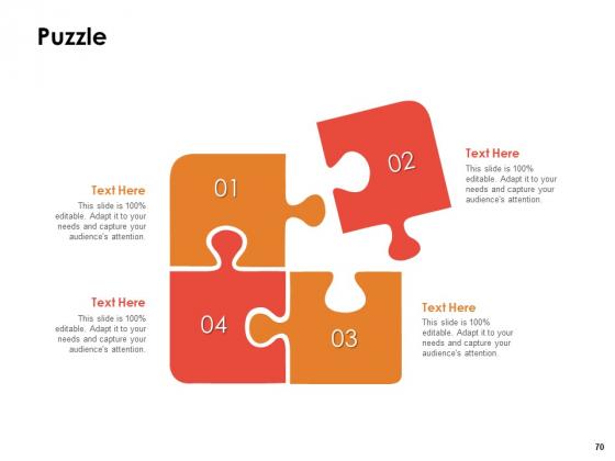 Label_Identity_Design_Ppt_PowerPoint_Presentation_Complete_Deck_With_Slides_Slide_70
