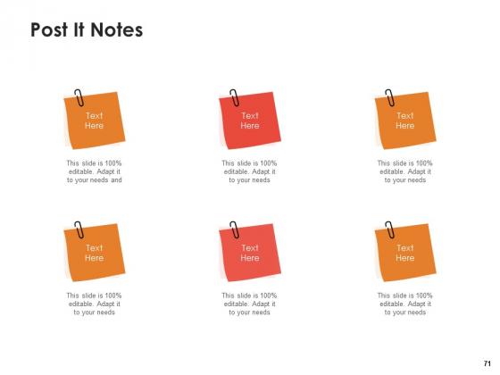 Label_Identity_Design_Ppt_PowerPoint_Presentation_Complete_Deck_With_Slides_Slide_71