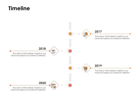 Label Identity Design Timeline Ppt PowerPoint Presentation Infographic Template Show PDF