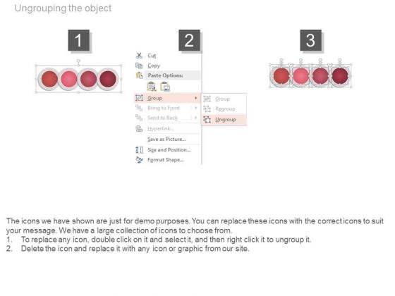 Large_Sales_Forces_Product_Focus_Ppt_Slides_3