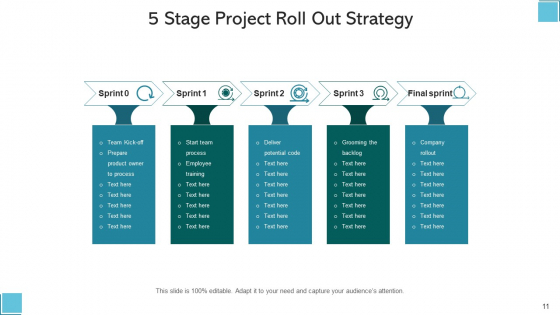 Launch_Planning_Circular_Gear_Ppt_PowerPoint_Presentation_Complete_Deck_With_Slides_Slide_11