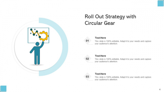 Launch_Planning_Circular_Gear_Ppt_PowerPoint_Presentation_Complete_Deck_With_Slides_Slide_4