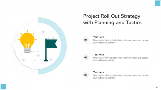 Launch_Planning_Circular_Gear_Ppt_PowerPoint_Presentation_Complete_Deck_With_Slides_Slide_6