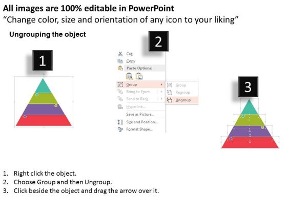 Layout_Of_Puzzle_Pyramid_Infographic_Powerpoint_Templates_2