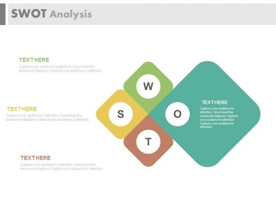 Layout of swot analysis diagram powerpoint template powerpoint swot analysis diagram powerpoint template layoutofswotanalysisdiagrampowerpointtemplate1 layoutofswotanalysisdiagrampowerpointtemplate2 ccuart Choice Image