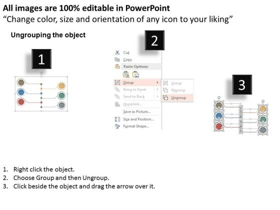 Layout_Of_Timeline_Infographics_Powerpoint_Template_2