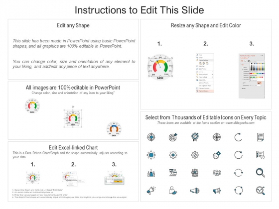 Lead_Generation_Initiatives_Through_Chatbots_Marketing_Dashboard_Template_Portrait_PDF_Slide_2