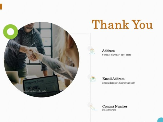 Lead Ranking Sales Methodology Model Thank You Ppt PowerPoint Presentation Inspiration Deck PDF