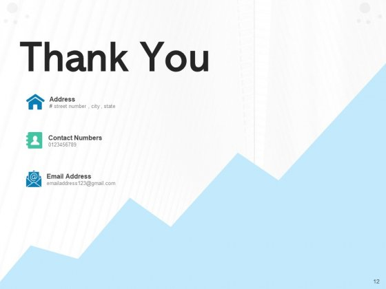 Leaders_Approach_Business_Management_Performance_Ppt_PowerPoint_Presentation_Complete_Deck_Slide_12