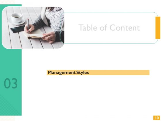 Leaders_Vs_Managers_Ppt_PowerPoint_Presentation_Complete_Deck_With_Slides_Slide_10